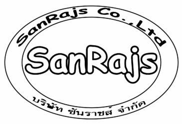 SanRajs